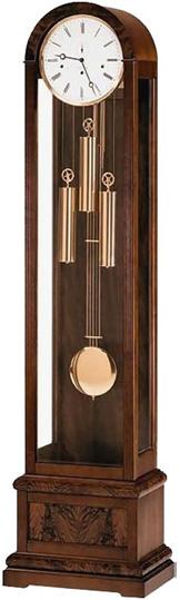 Hermle Напольные часы Hermle 01087-030461