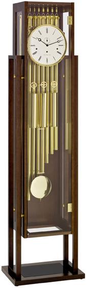 Hermle Напольные часы Hermle 01219-Q31171