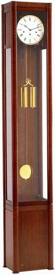 Hermle Напольные часы Hermle 01220-030351