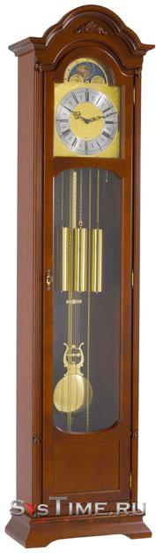 Hermle Напольные часы Hermle 01231-030451