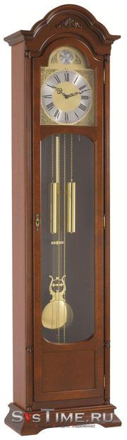 Hermle Напольные часы Hermle 01232-030271