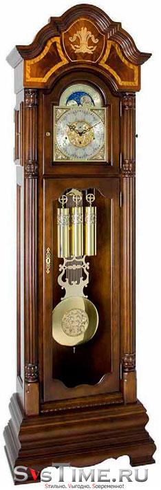 Hermle Напольные часы Hermle 01201-031161