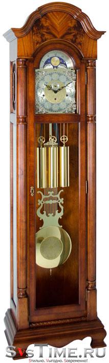 Hermle Напольные часы Hermle 01302-N91161