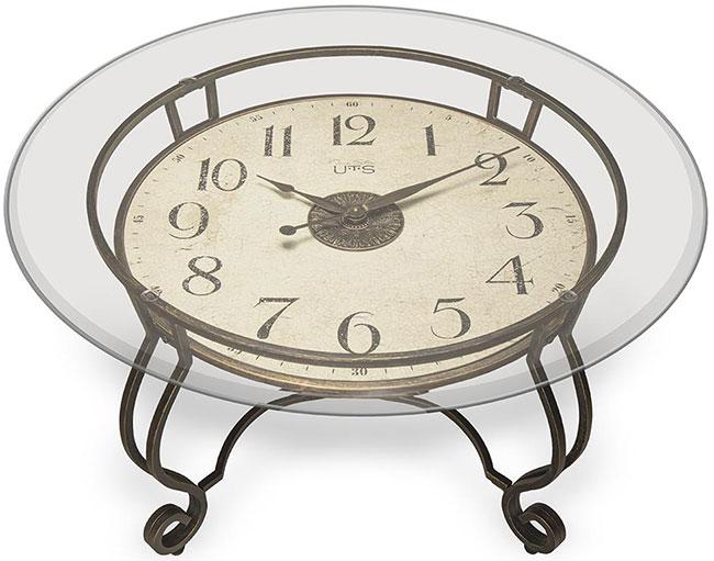Tomas Stern Напольные часы Tomas Stern 1001