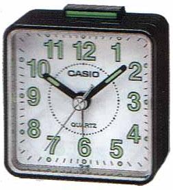 Casio Casio TQ-140-1D casio casio gd x6900mc 5e