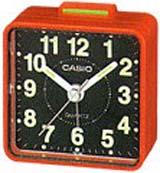 Casio Casio TQ-140-4D casio casio gd x6900mc 5e