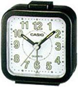 Casio Casio TQ-141-1D casio casio gd x6900mc 5e