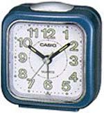 Casio Casio TQ-142-2D фонарь maglite 2d синий 25 см в картонной коробке 947191