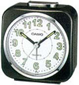 Casio Casio TQ-143-1D casio tq 367 4e casio