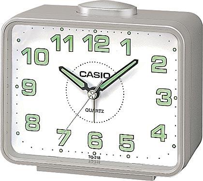 Casio Casio TQ-218-8E ruru15070 to 218
