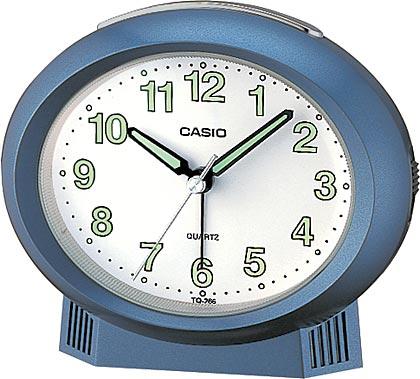 Casio Casio TQ-266-2E casio gd 400 2e