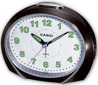 Casio Casio TQ-269-1E casio tq 367 4e casio