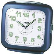 Casio Casio TQ-359-2E casio gd 400 2e