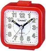 Casio Casio TQ-141-4E casio tq 367 4e casio