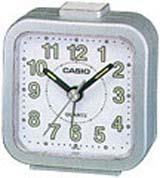 Casio Casio TQ-141-8E casio casio gd x6900mc 5e