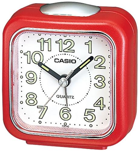 Casio Casio TQ-142-4E casio tq 367 4e casio