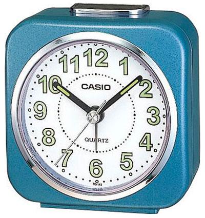 Casio Casio TQ-143S-2E casio gd 400 2e