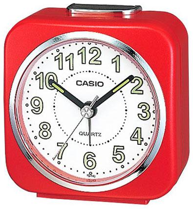 Casio Casio TQ-143S-4E casio tq 367 4e casio