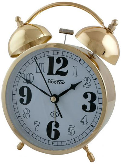 Vostok Vostok К 897-5 клавиша смыва geberit sigma 50 белый хром 115 788 11 5