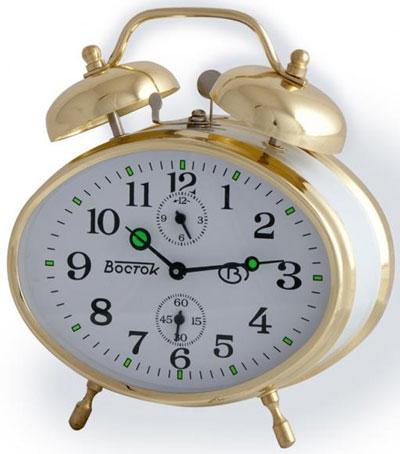 Vostok Vostok М 861-11 цена