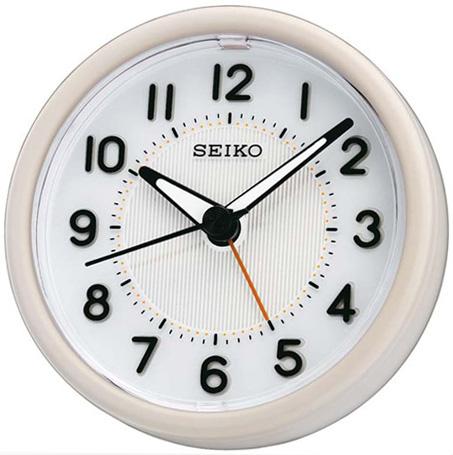 Seiko Seiko QHE087W seiko qxa603w