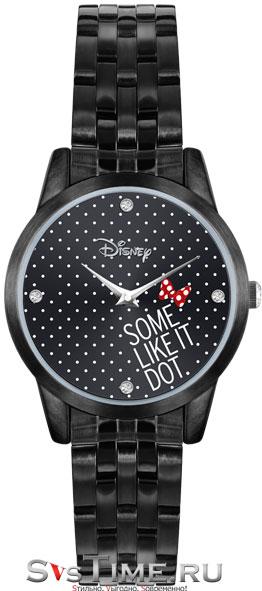 Disney D2801ME