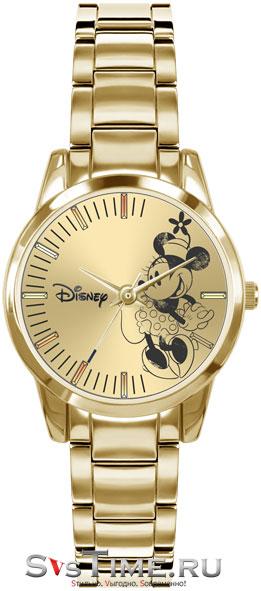 Disney Disney D2901ME унитаз подвесной vitra d light rimless с емкостью для дезинфекции без сидения 5911b003 1086