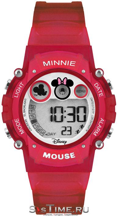Disney D3506ME