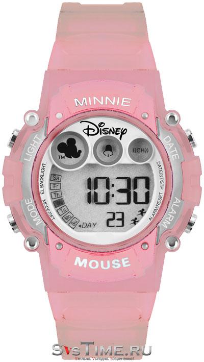 Disney D3706ME