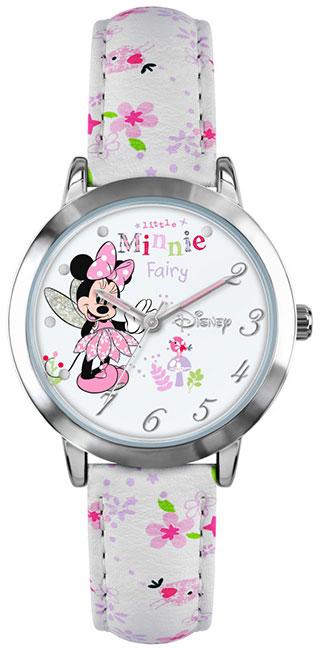 Disney Disney D4803ME
