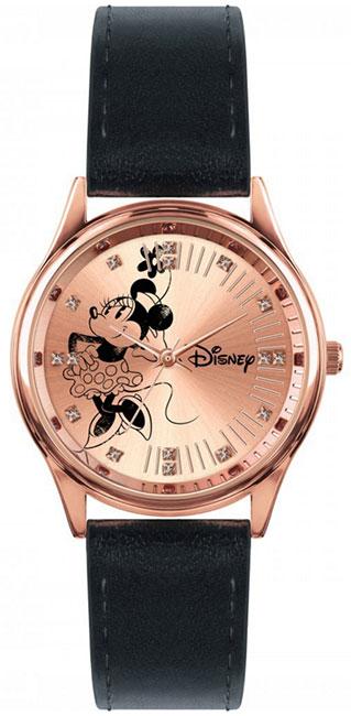 Disney D439SME