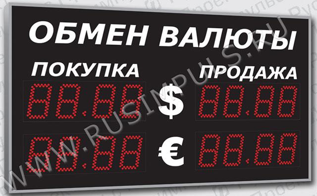 Имп Имп 313-1х2-S15 (ER2) купить грузовой 313 спринтер в черновцах