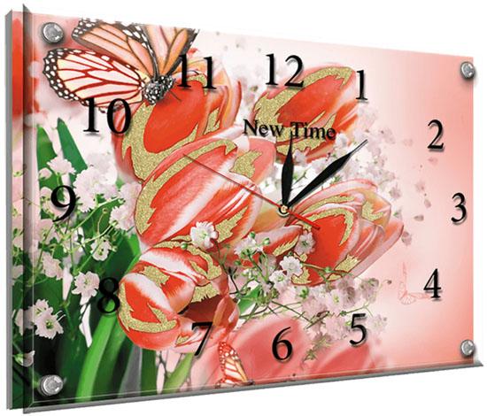 New Time New Time N51 new time new time ci g1286