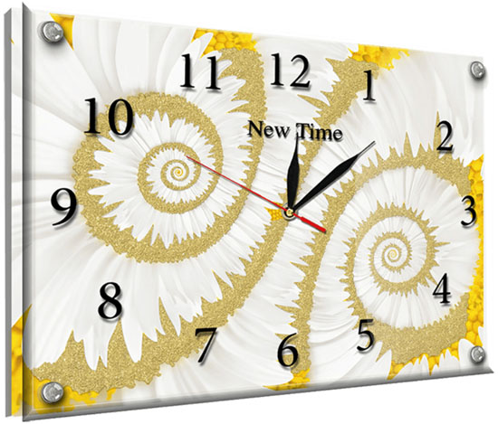 New Time New Time N24 new time k903