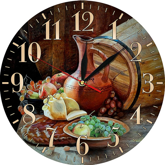 New Time New Time A11 new time new time ci g1286