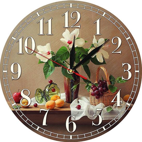 New Time New Time A2 new time new time ci g1286