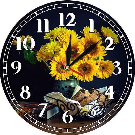 New Time New Time A21 new time new time ci g1286