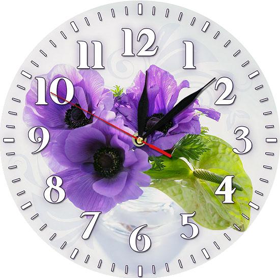 New Time New Time A29 new time new time ci g1286