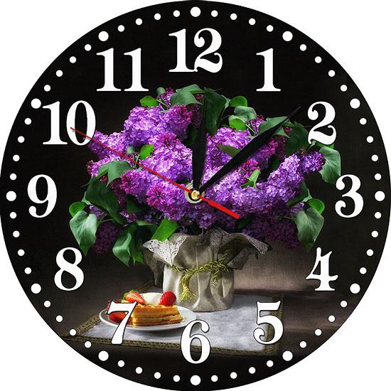 New Time New Time A4 new time new time ci g1286