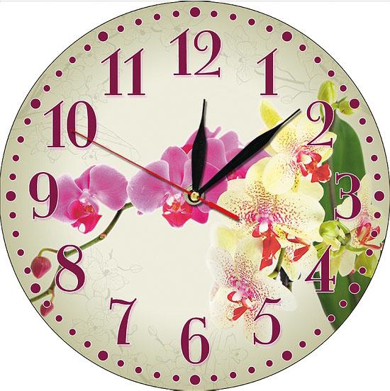 New Time New Time A46 new time new time ci g1286