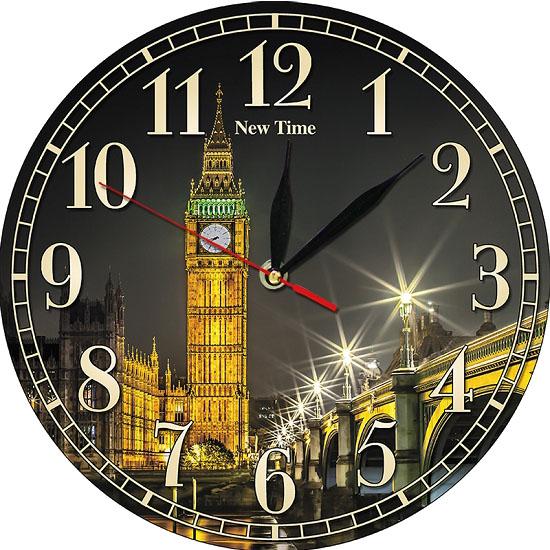 New Time New Time A47 new time new time ci g1286