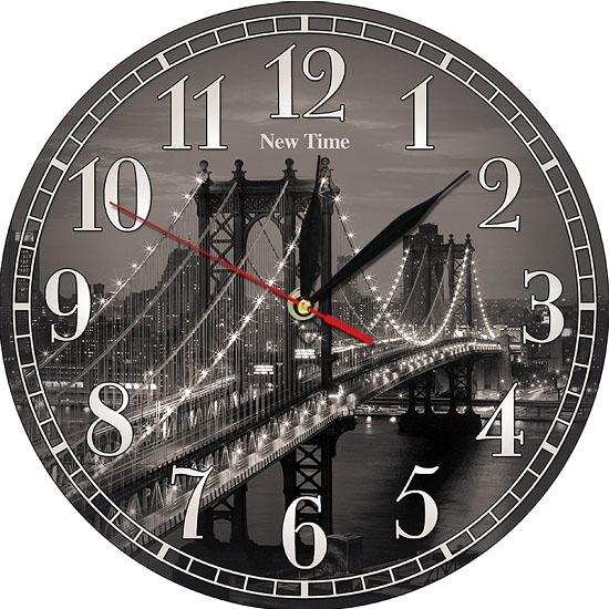 New Time New Time A48 new time new time ci g1286
