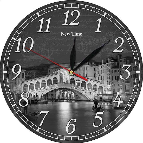 New Time New Time A49 new time new time ci g1286