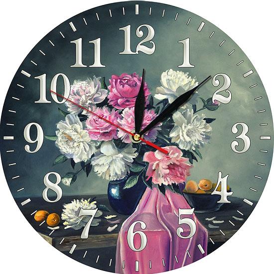New Time New Time A5 new time new time ci g1286