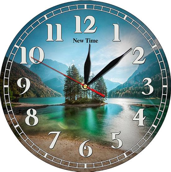 New Time New Time A53 new time new time ci g1286