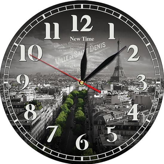 New Time New Time A55 new time new time ci g1286