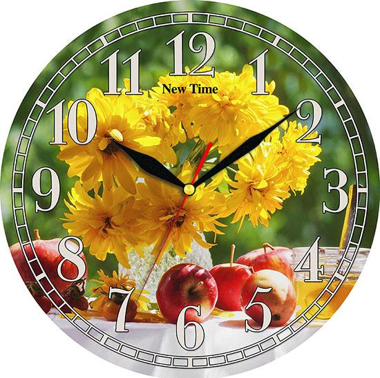 New Time New Time A58 new time new time ci g1286