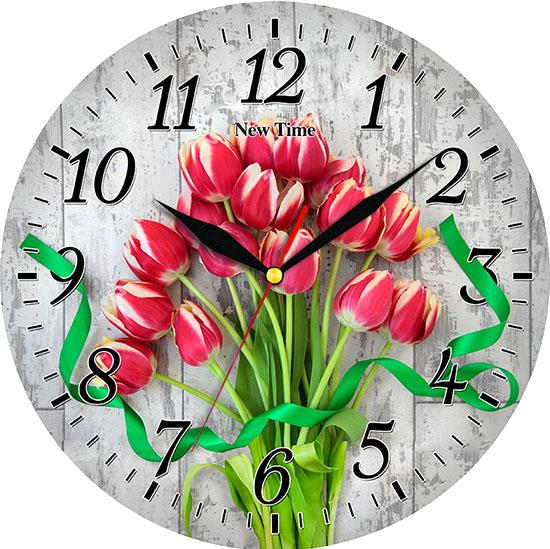 New Time New Time A59 new time new time ci g1286