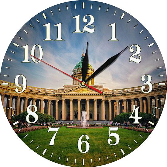 New Time New Time A6 new time new time ci g1286