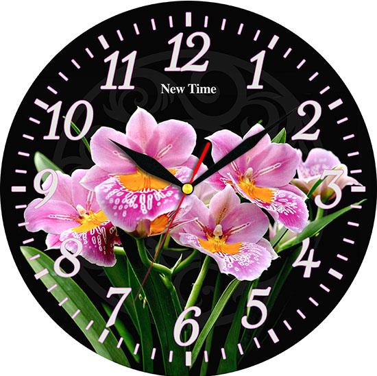 New Time New Time A61 new time new time ci g1286